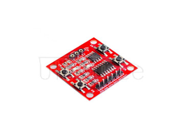 Infrared remote control learning module / 4-way infrared learning board/remote control module/infrared control module/remote control board