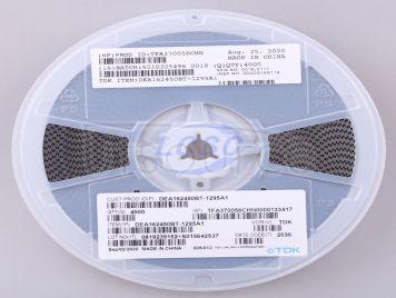 TDK DEA162450BT-1295A1(5pcs)