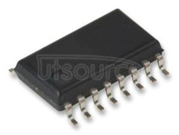 L6599DTR ST/ SSOP -16 MOS transistor supporting IC switch controller available from stock