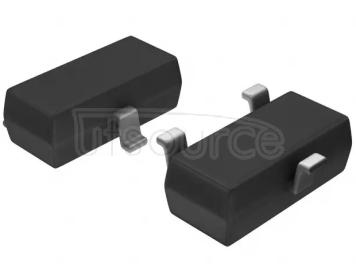 Transistor (transistor) L8550HRLT1G SOT-23 PNP,Vceo=-25V,Ic= -1.5a,HFE=200-400