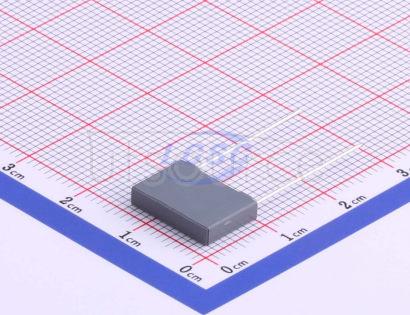XIAMEN FARATRONIC C43Q1152M40C000(5pcs)