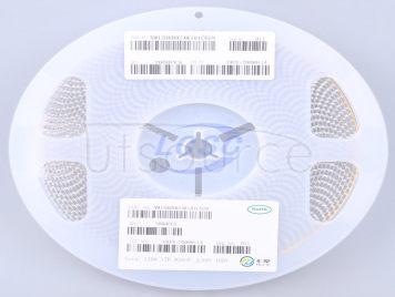 HUI JU NM1206B824K101CEGN(10pcs)