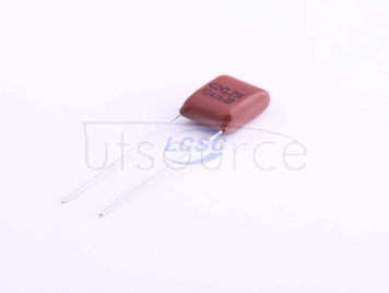 XIAMEN FARATRONIC C222J104J30C000(5pcs)