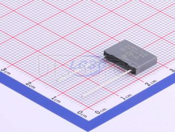 XIAMEN FARATRONIC C42P2103K40C000(5pcs)
