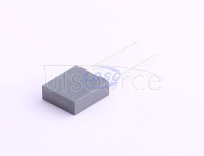 XIAMEN FARATRONIC C232J473J3SC000(5pcs)