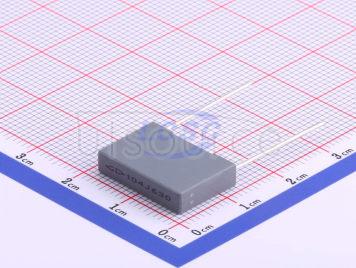 XIAMEN FARATRONIC C232J104J6SC000(5pcs)