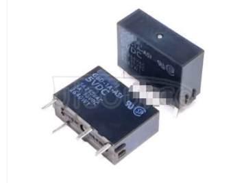 G6D-1A-5VDC
