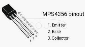 MPS4356