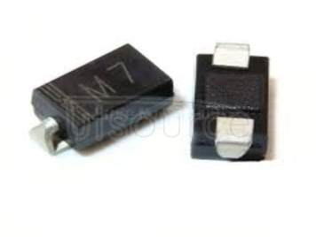 (100Pcs)1N4007 IN4007 M7 SMD Diode