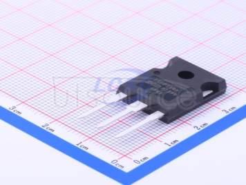 INFINEON TECHNOLOGIES IRFP250NPBF