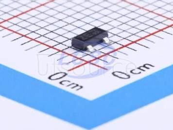 KEC SEMICON 2N5401S-RTK/P
