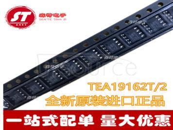 TEA19162T