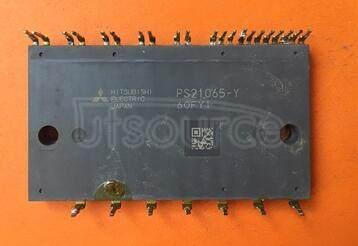 PS21065-Y