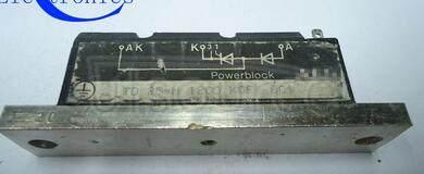 TD25N1200