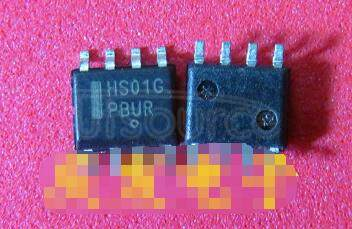 SCY99102BDR2G