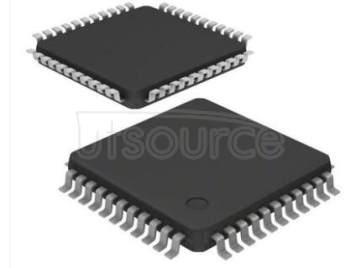 Z8F6421AN020SC