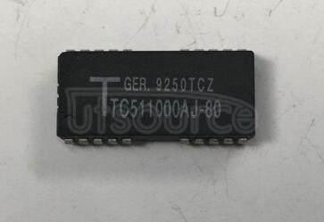TC511000AJ-80