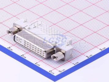 HOAUC HYC02-DVI29-371