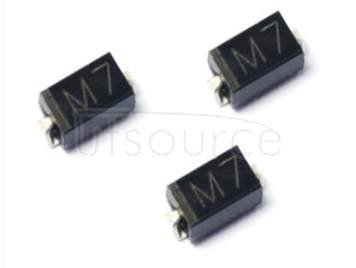 5 Items MMAD1103E3//TR13 ESD Suppressor Diode Array Uni-Dir 75V 14-Pin SOIC T//R