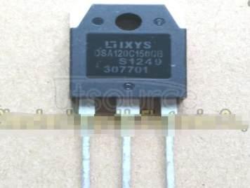 DSA120C150QB