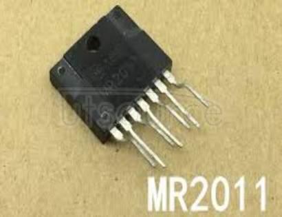 MR2011
