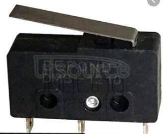 DMB-1210-C-AAA32-02R