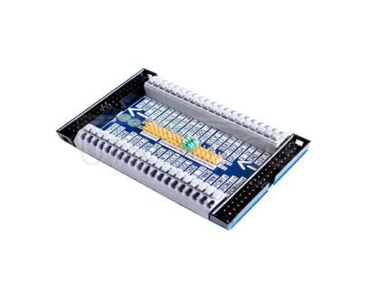 Raspberry PI GPIO Cascading Board Multifunctional board multilevel board Raspberry PI GPIO Cascading Board Multifunctional board multilevel board