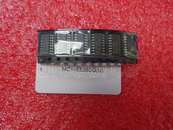 MC14532BDG