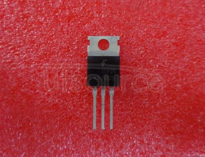 KA7805 3-Terminal 1A Positive Voltage Regulator