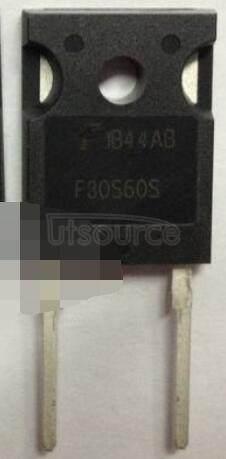 F30S60S