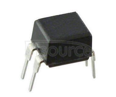 RS207  [BRIDGE RECTIFIERS RS2 CELL 2A 1000V RECT. BRIDGE DI