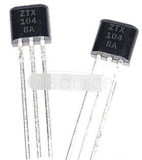 ZTX1048A