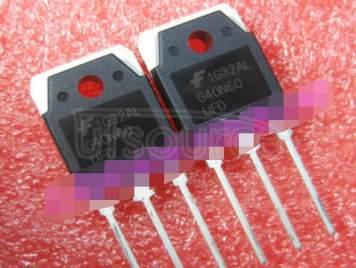 FGA40N60UFD 40N60 40A600V IGBT MOS