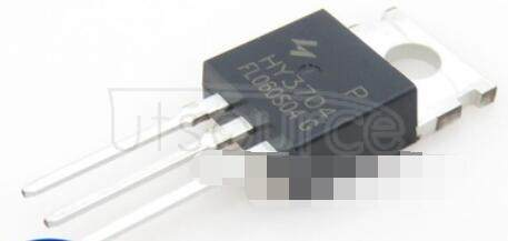 HY3704P HY3704 40V176A REPLACEABLE IRF4104 IRL1004 IRF1404