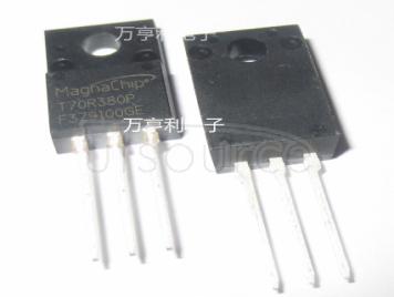 T70R380P