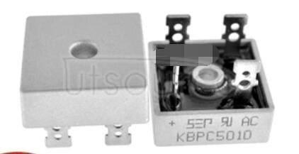 KBPC5010 SEP DIP