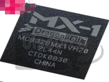 MC9328MX1VH20
