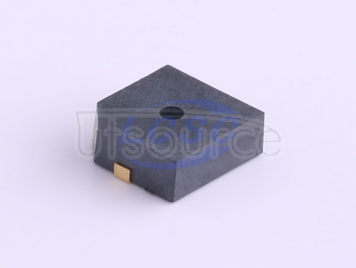 YUEXIN YX-SMD9650