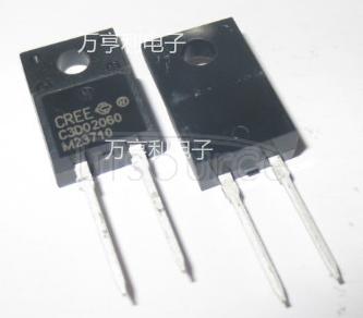 C3D02060F