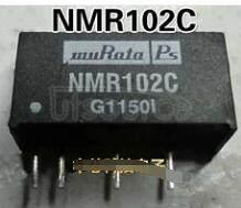 NMR102C