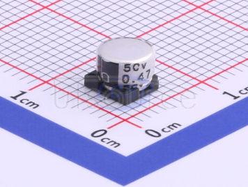 Ymin VMMB0571HR47MV(10pcs)