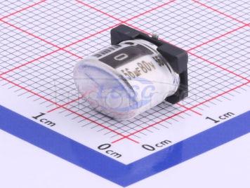 Ymin VMME0841K560MV(5pcs)
