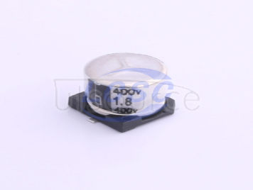 Ymin VMMD0622G1R8MV(5pcs)