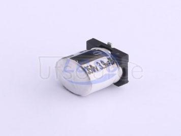 Ymin VMMD0792V3R9MV(5pcs)
