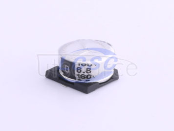 Ymin VMMD0622C6R8MV(5pcs)