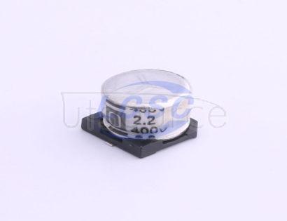 Ymin VMMD0622G2R2MV(5pcs)