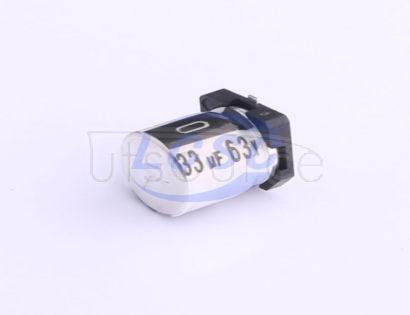 Ymin VMMC0771J330MV(10pcs)