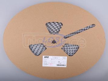 Ymin VMMD0622W1R8MV(5pcs)