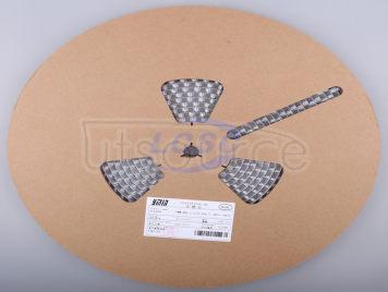 Ymin VMMB0571K1R2MV(10pcs)