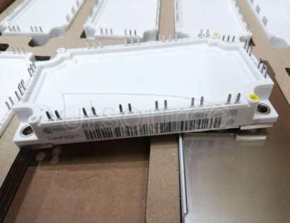 FS100R12KT3/100A1200V 100A1200V